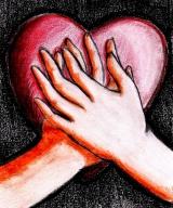Одинокие сердца Киева