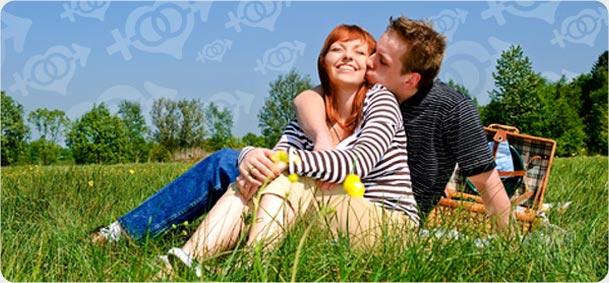 знакомства для брака слабослышащие украина