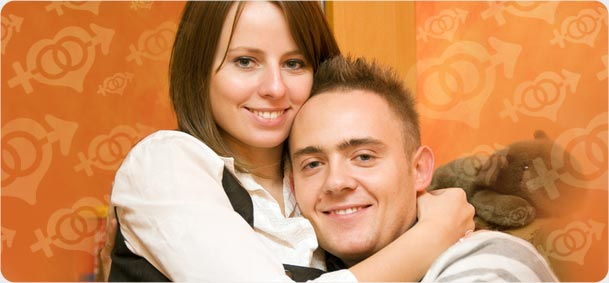 Happy family знакомства как удалить знакомства майл ру с телефона