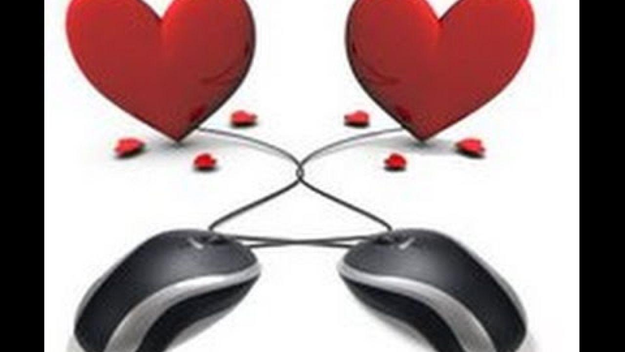 Какие ошибки мы совершаем на сайтах знакомств?